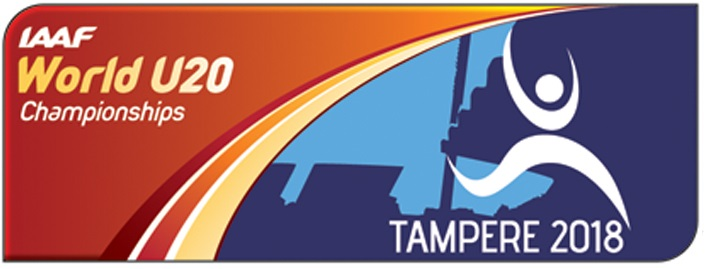 logo tamperee