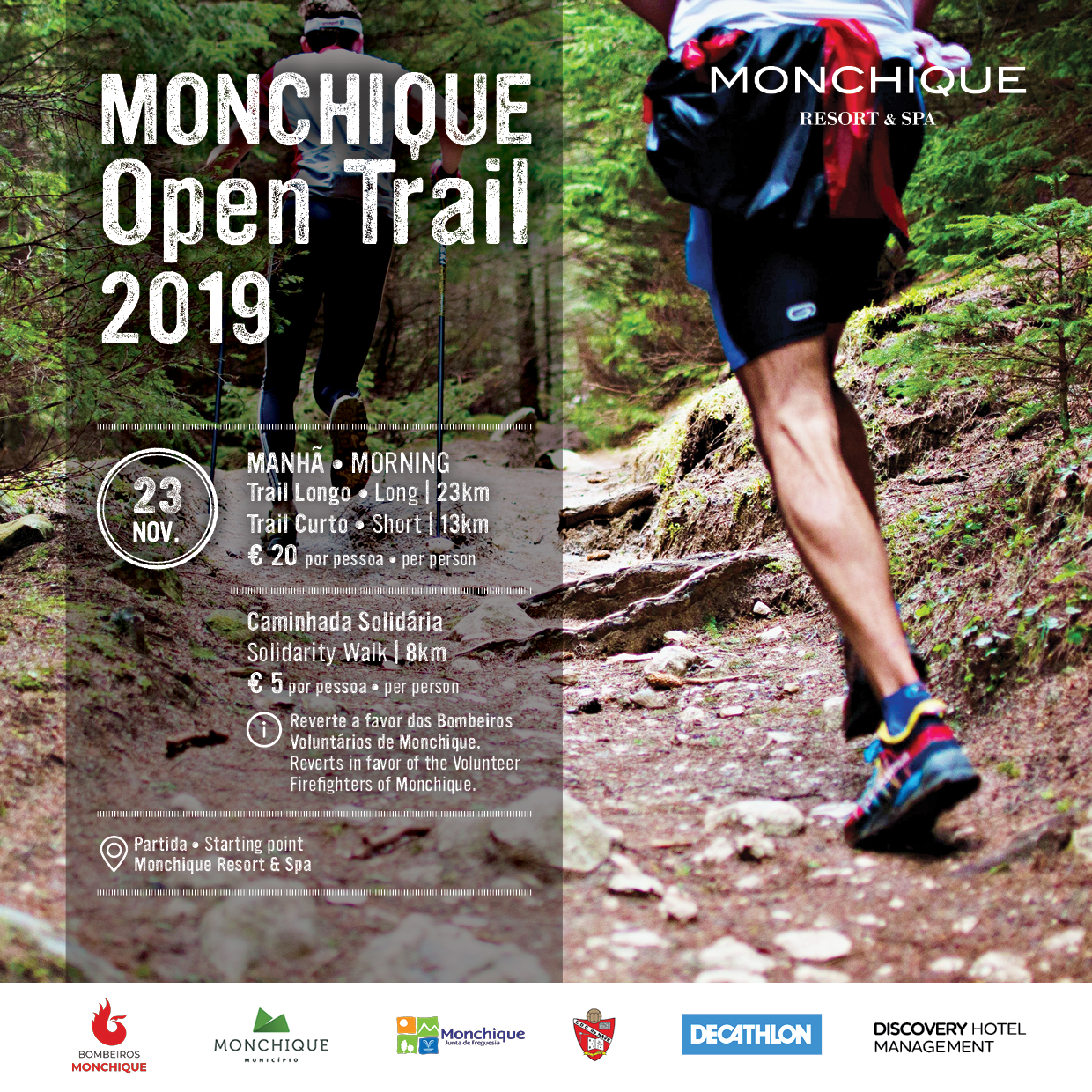 MRS Open Trail 2019 post geral